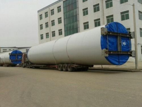 广州到安康货运运输家具配送专线直达