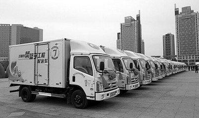 广州到莱芜厨具物流专业十年经验天天发车