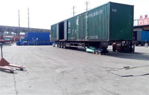 广州货运公司 广州物流运输 专业仓库 专业三方物流专线到文山原料化工物流专线