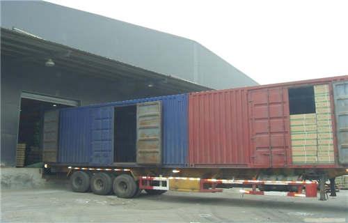 广州货运公司 广州物流运输 专业仓库 专业三方物流专线到普洱江门到衢州物流专线直达 物流品牌专线-.
