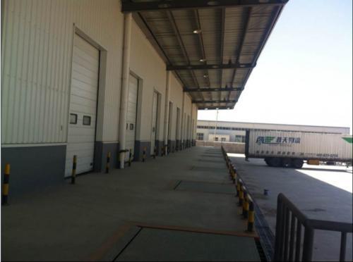 鹤山市共和镇到郑州危险品车辆管理运输超限服务