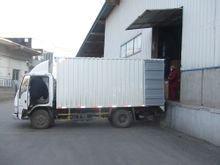 鹤山市共和镇到衡阳超长大件物流专线专业人员上门服务