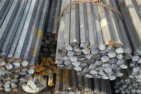 四平超厚壁圆钢掏孔钢管现货直销价格优惠