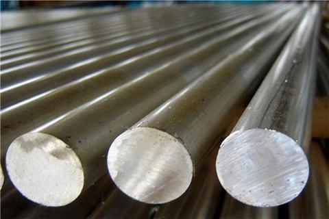 威海优质碳钢圆钢掏孔设备先进尺寸精确