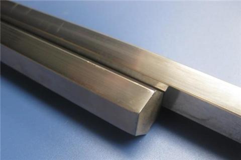 滁州材质45号圆钢掏孔厂家性能变吗交货快