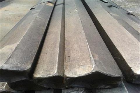柳州优质碳钢圆钢掏孔按尺寸加工交货快