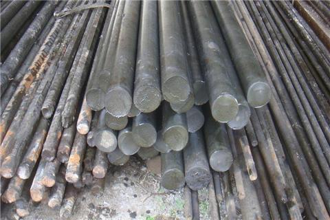广东超厚壁圆钢掏孔钢管现货直销价格优惠