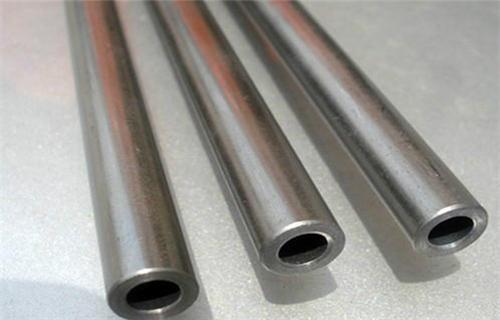 海西冷轧精密圆形光亮管生产厂家来料加工