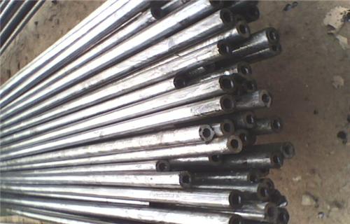 新余现货大量供应精轧小口径精密光亮管库存处理