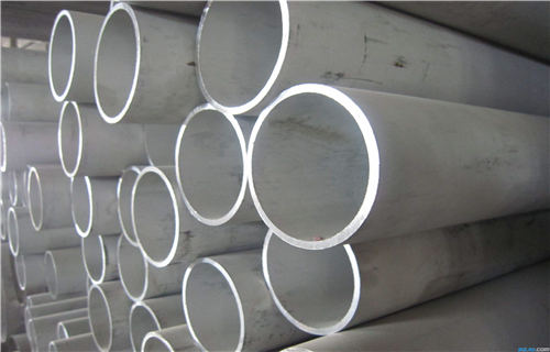 玉树合金管铝管哪家便宜