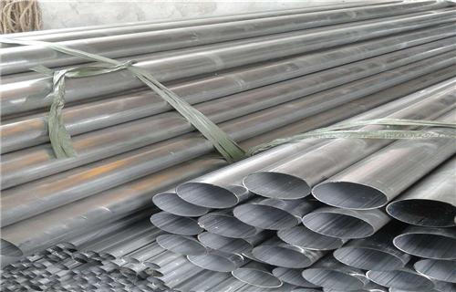 乌鲁木齐合金管铝管生产基地