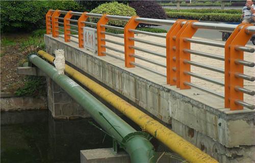 望城不锈钢复合管护栏主要分类不锈钢复合管护栏