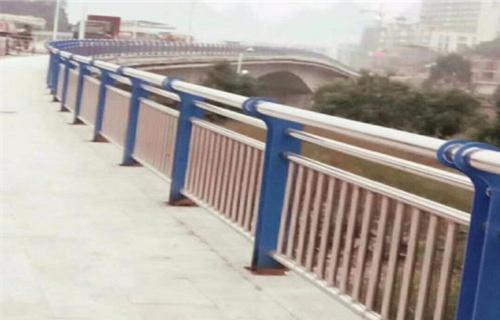 肇庆桥梁不锈钢护栏欢迎洽谈