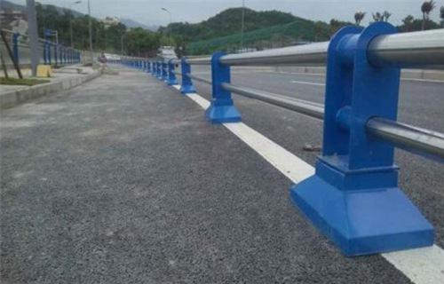 阜新不锈钢河道护栏欢迎洽谈