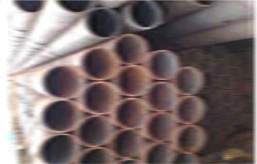 宣州20gr无缝钢管品种全规格多