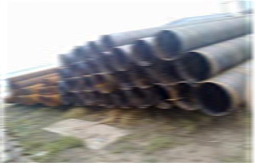 佳木斯cr5mo无缝钢管结实耐用
