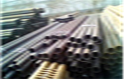 南京20gr无缝钢管耐高温多少度