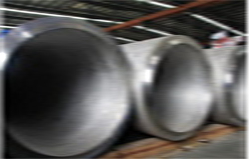 龙泉35crmo无缝钢管采购招标