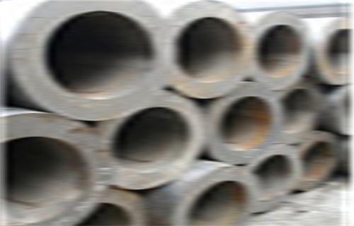 衢州40crmo无缝钢管一米价格