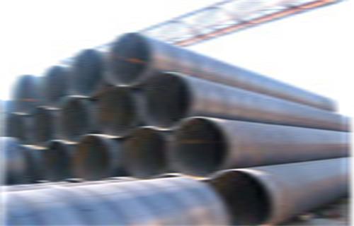 宁德12cr1mov无缝钢管按客户要求发货