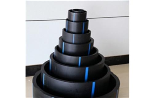 泰顺PE给水管品质优