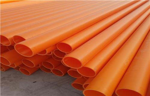 钢丝网骨架复合管天水业务承接