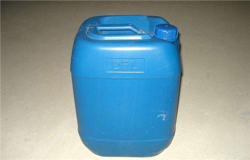 贡嘎锅炉专用臭味剂图片浩北企业排名