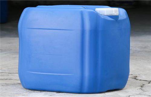 黄埔大蒜味液体臭味剂冬季热销浩北在线销售