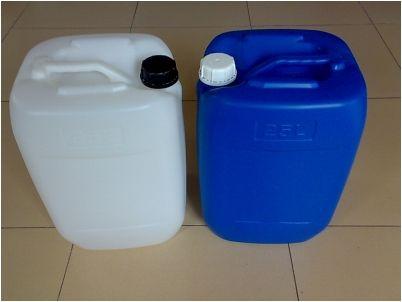 海西车皮防冻液不可燃环保技术说明
