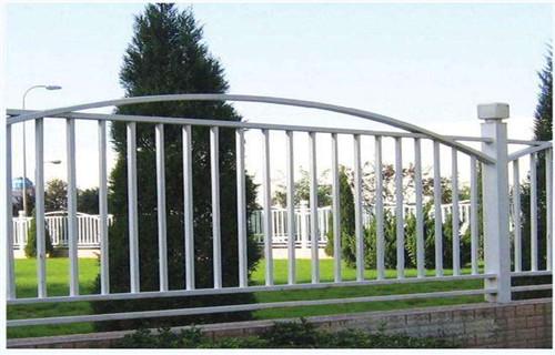 西藏304不锈钢桥梁护栏可加工定制