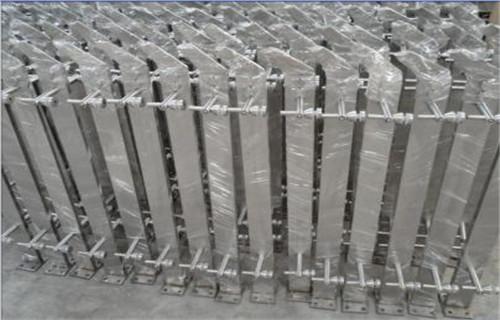 海南不锈钢复合管桥梁护栏哪家强