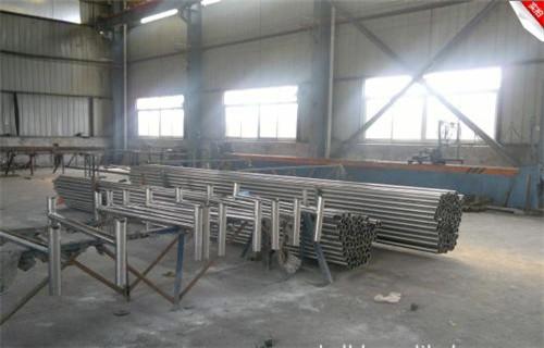 梧州201不锈钢桥梁护栏立柱常规规格