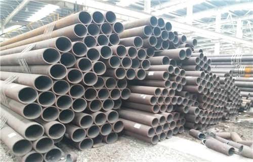 贵港冷拉无缝钢管质量保证的厂家
