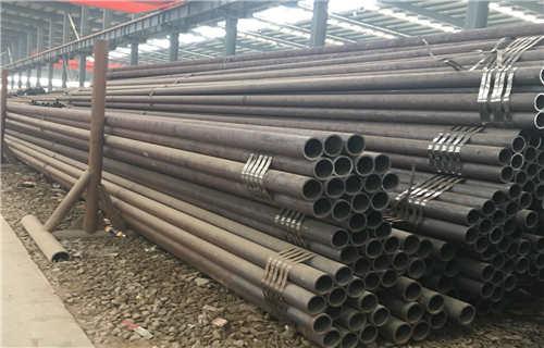 温州冷拔无缝钢管多少钱