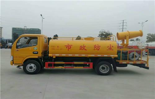 梧州10吨园林洒水车厂家直销/销售
