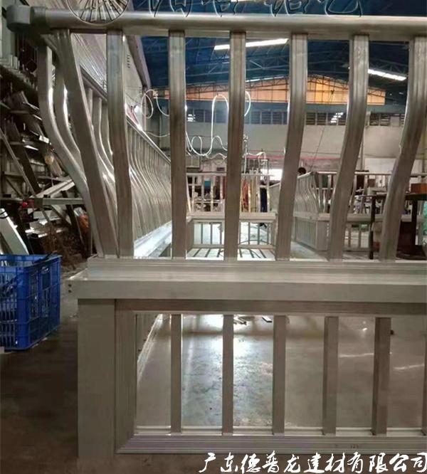 果洛温泉酒店铝凉亭定制工厂
