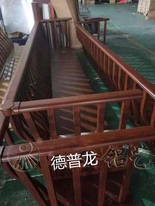 金昌温泉酒店铝凉亭厂家直销
