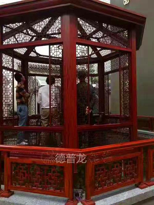 宁夏美丽城市公园休闲葡萄架批发厂家