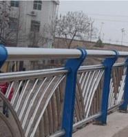 佳木斯不锈钢护栏每米价格