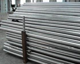 宜宾不锈钢护栏焊接安装