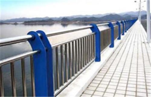 静安钢板立柱切割定制价格