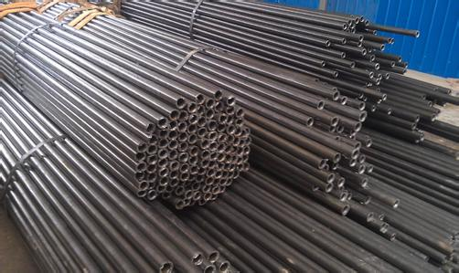 榆林35#冷拔无缝钢管制造哪里有