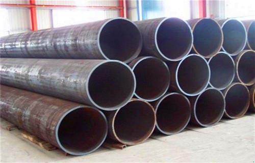海东焊管价格