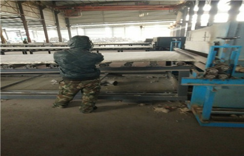 黄南硅酸铝保温卷毡硅酸铝保温防腐卷毡