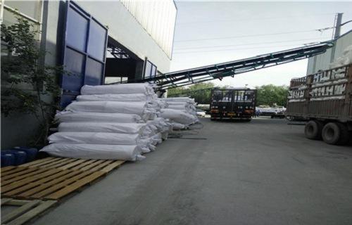 眉山1260硅酸铝纤维毯价格
