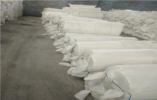 海南硅酸铝纤维毯厂家