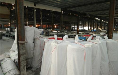 芜湖硅酸铝针刺毯生产厂家岩棉板生产厂家