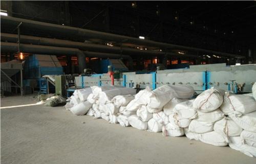 克拉玛依硅酸铝陶瓷纤维毯价格