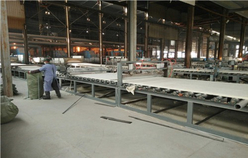 银川硅酸铝陶瓷纤维毯厂家