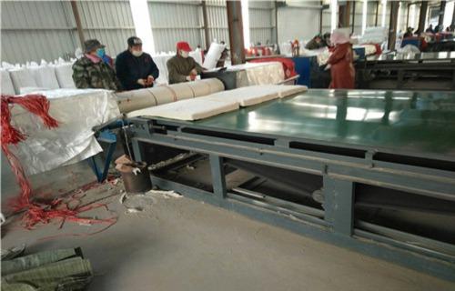 果洛耐火保温棉厂家保温棉陶瓷纤维板厂家